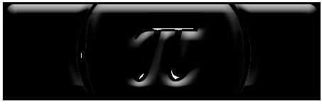 Soutenez La Quadrature du Net contre ACTA et au-delà !